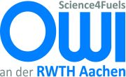 OWI Aachen Logo